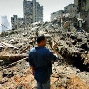 لا حرب إسرائيلية هذا الشتاء.. لكن المواجهات قد تندلع بهذه المواعيد!