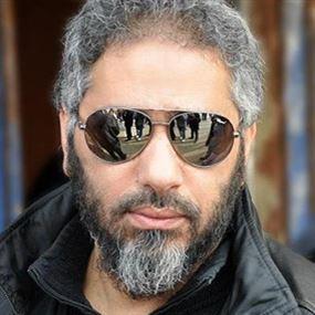 شقيق فضل شاكر سلّم نفسه لمخابرات الجيش