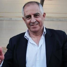 ملف ابو حمزة.. الاستماع الى افادات 4 شهود