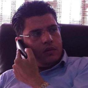 الحكم بحبس سالم زهران ٦ اشهر