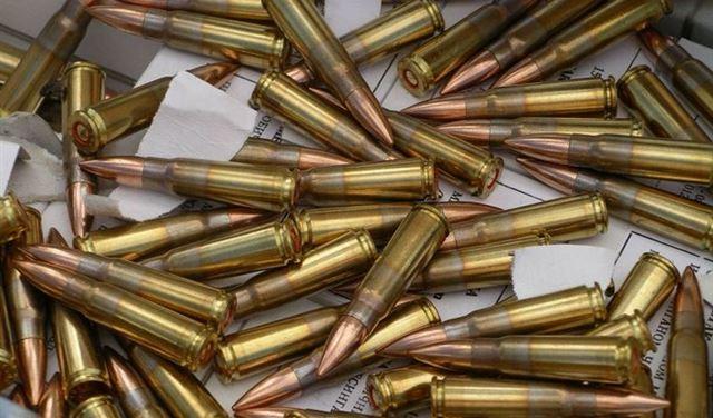 توتر في بعلبك.. قذائف صاروخية وإطلاق رصاص