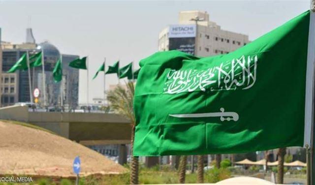 السعودية تعرب عن تضامنها مع فرنسا