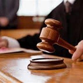 ارجاء المحاكمة في ملف مسجدي التقوى والسلام