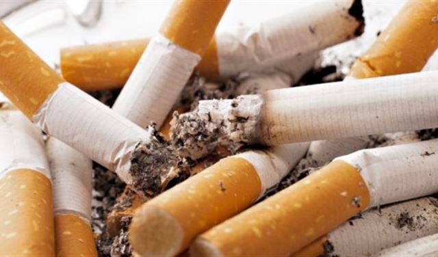 قرار رسمي سعودي بخصوص السجائر