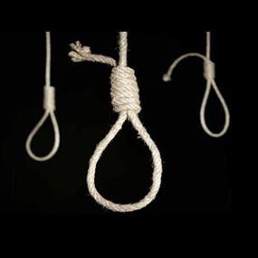 """الموسوي يدعو لتنفيذ """"الإعدام"""""""