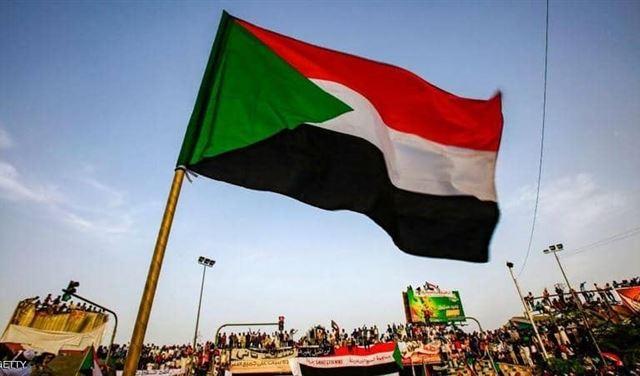 بعد إعلان ترمب التاريخي... أصداء كبيرة في السودان