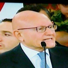 سلام: ثقوا بدولتكم لبنان وبحكومته فليس لدينا غيره