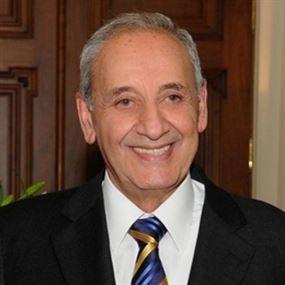 بري: انجاز هام في قضية الامام موسى الصدر