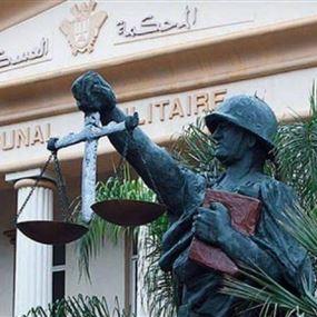 قرار بإخلاء سبيل محمد الضابط