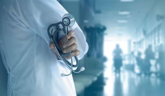 بالأسماء: الضمان يفسخ عقود أطباء وصيدليات ومستشفى