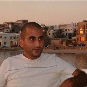 خاص-بيار حشاش...وزير المستقبل