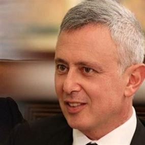 نائب لبناني: هؤلاء يدعمون فرنجية لرئاسة الجمهورية