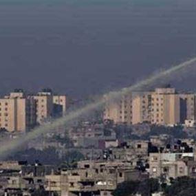 إسرائيل تستعد لتوتير الأوضاع على حدودها الشمالية مع لبنان