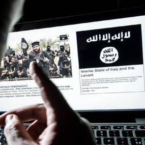 """خاص-من يساري إلى إعلامي مع """"داعش"""" : الثري الطرابلسي والفضول الإرهابي"""