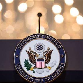 أميركا: تحقيق السعودية بقضية خاشقجي خطوة مهمة
