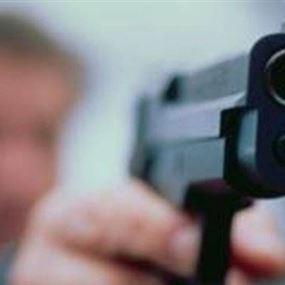 في  زغرتا..إطلاق نار والضحية عائلة بأكملها!