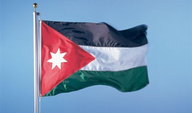 الأردن يبدأ محاكمة رئيس الديوان الملكي السابق بقضية