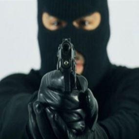 يؤلف عصابة مسلحة ويهدد بالقتل.. هذا مصيره!