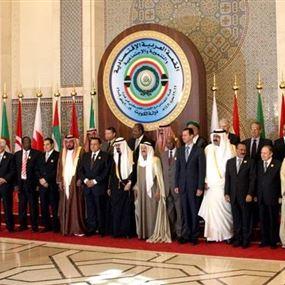 """""""ثرثرة ومعارك دنكيشوتية"""" على ضفاف القمة العربية"""