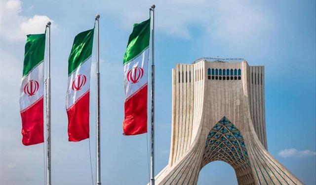 الخارجية الإيرانية تُعلّق على إنفجار بيروت