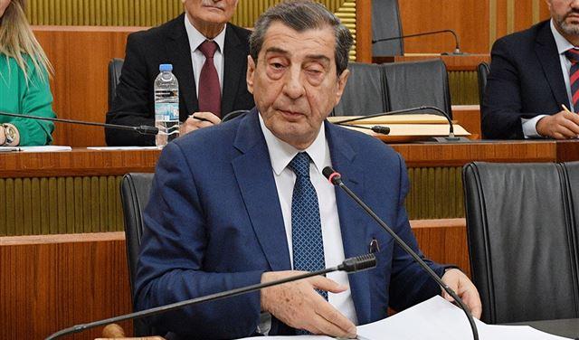 فرزلي: سأسمي الحريري لرئاسة الحكومة