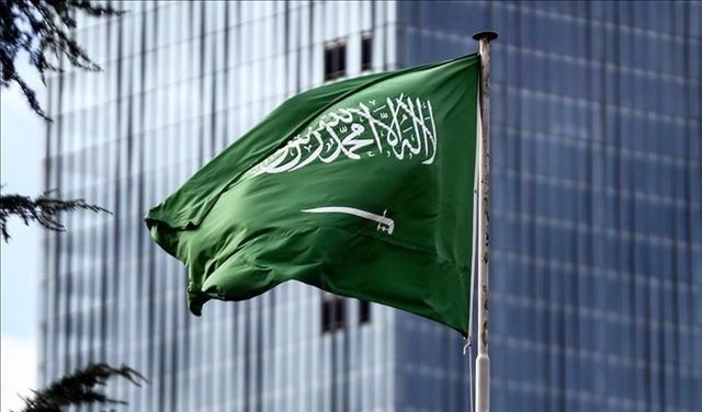 ضجة في السعودية بسبب هاشتاغ... ما علاقة الإمارات؟