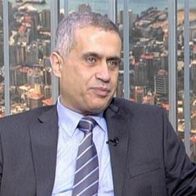طرابلسي: عودة النازحين أولوية