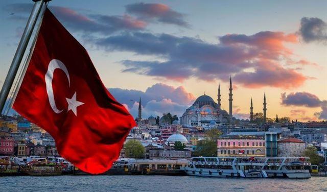 تركيا ترد على القرارات الأوروبية