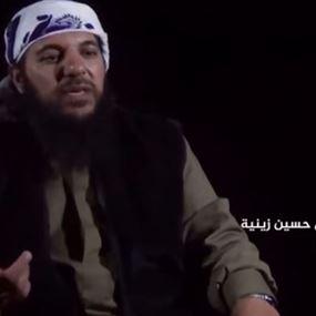 طبيب أبو مالك التلّي بقبضة الجيش!