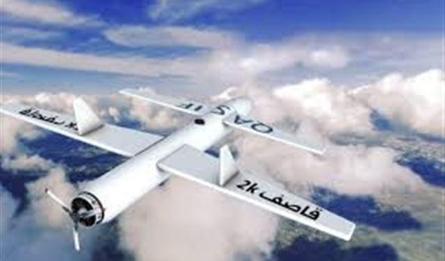 الحوثيون يعلنون استهداف مطار جيزان