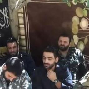 الجانب اللبناني يتسلم الاسرى خلال ساعة