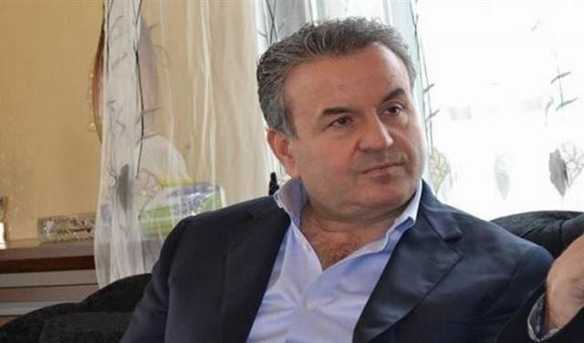 درغام: ما يتم تداوله بشأن رواتب العسكريين عار عن الصحة