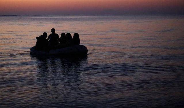 آلاف اللبنانيين نحو هجرة غير شرعيّة؟