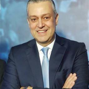 حبيش: للالتزام بالقرارات الحكومية