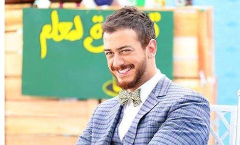 فيديو مؤثر ينشر لأول مرة عن سعد المجرد يبكي محبيه