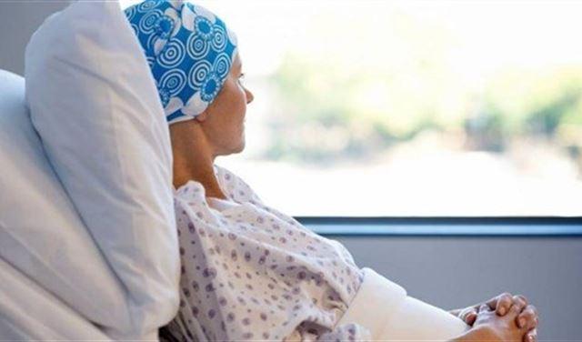 حياة مرضى السرطان بخطر في لبنان