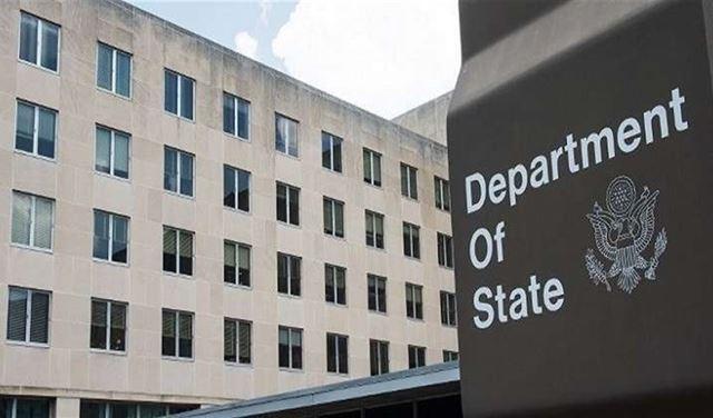الخارجية الأميركية تُهدّد إيران والسبب...