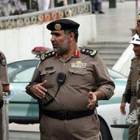 أنباء عن اعتقال رجال أعمال ووزراء جدد في السعودية