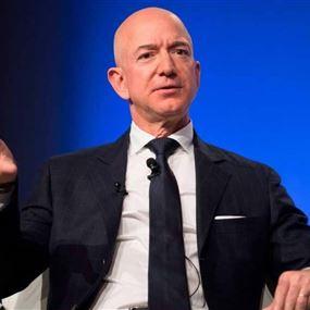 تصريحات صادمة لرئيس أمازون: شركتنا ستفلس