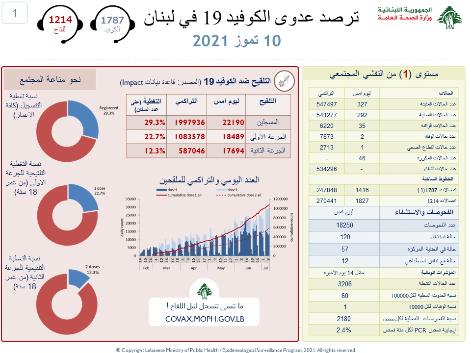 %d8%ab%d8%a7%d9%82%d8%ab%d9%84%d9%82%d9%84%d9%82%d9%84.jpg