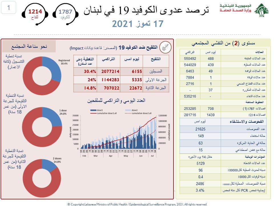 %d9%8a%d8%b3%d9%85%d9%86%d9%84%d9%89%d9%87%d9%84%d8%a7%d9%86%d8%aa.jpg