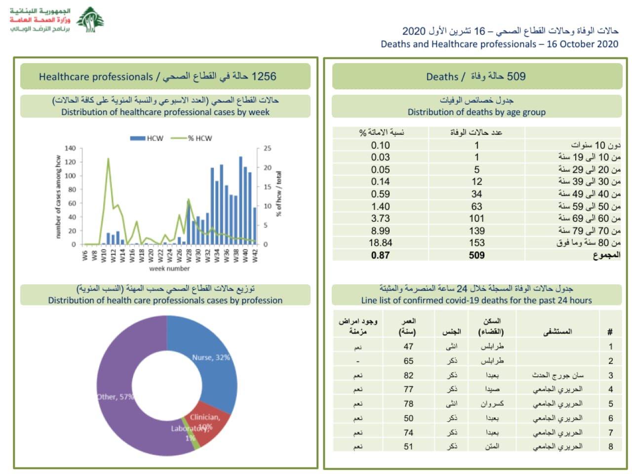 GGG%d9%88%d9%88%d9%88%d9%88%d9%88%d9%88.jpg