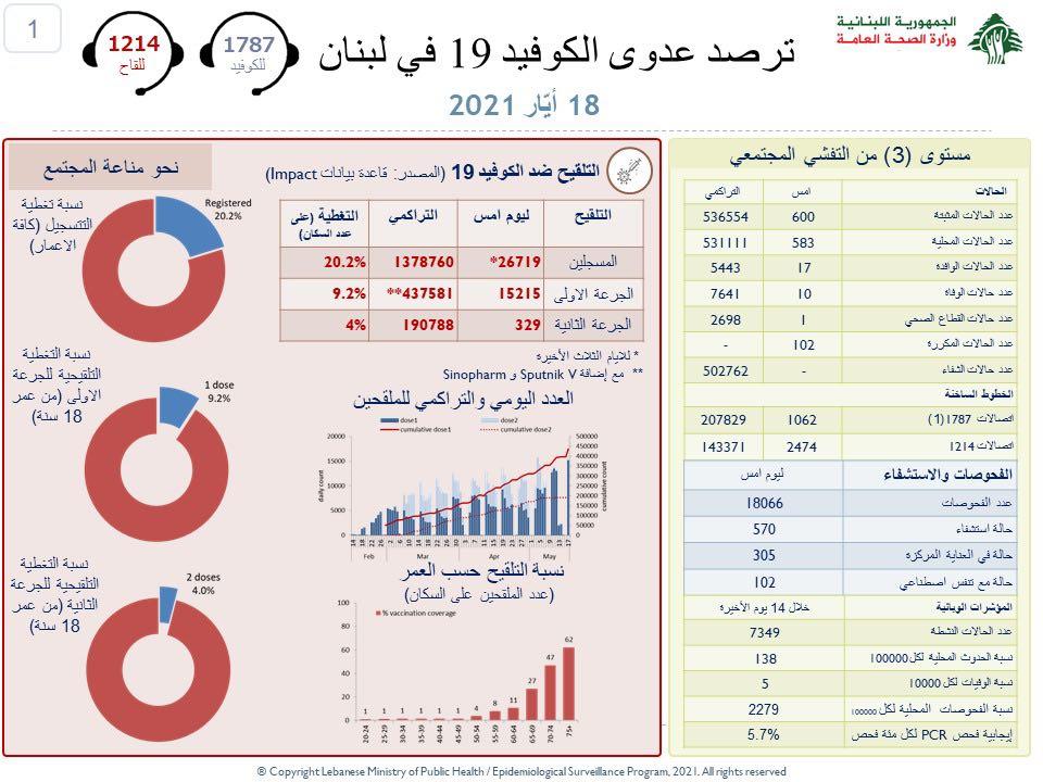 lihykhkhkghk%d8%b2%d9%84%d8%a7%d8%b2%d9%89%d9%88%d9%89%d9%88%d9%89%d9%88%d9%88%d9%89%d9%89.jpg